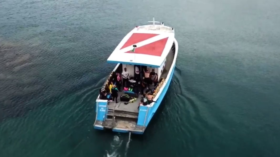 drone-nautilus