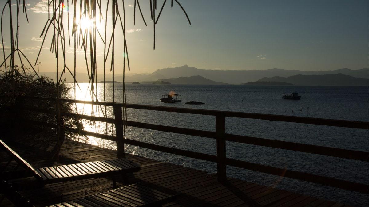 eduardo-sardinha-ipemar-ilha-grande-6874