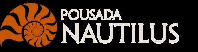 Logo-Pousada-Nautilus-8
