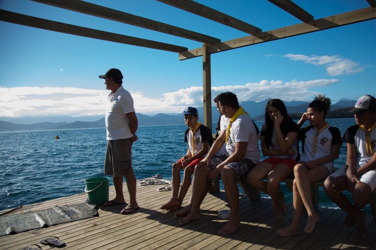 eduardo-sardinha-ipemar-ilha-grande-7666
