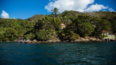 eduardo-sardinha-ipemar-ilha-grande-7781