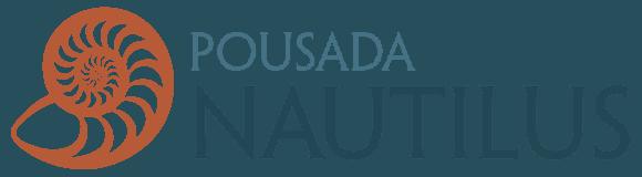 Pousada Nautilus