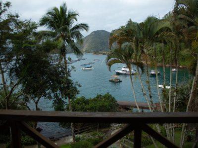 pousada-nautilus-ilha-grande-eduardo-sardinha-7553